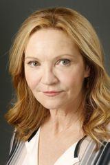 profile image of Joan Allen