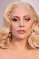 profile image of Lady Gaga