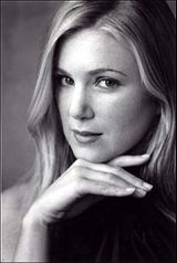 profile image of Tristine Skyler