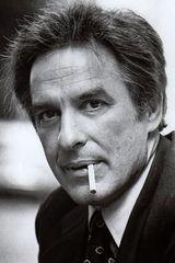 profile image of John Cassavetes