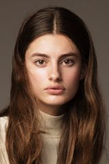 profile image of Diana Silvers