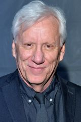 profile image of James Woods
