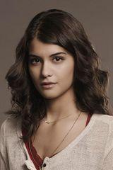 profile image of Sofia Black-D'Elia