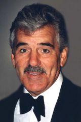 profile image of Dennis Farina