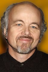 profile image of Clint Howard