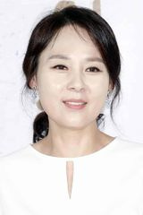 profile image of Jeon Mi-seon