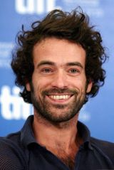 profile image of Romain Duris