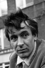 profile image of Robert Stephens