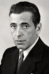 profile image of Humphrey Bogart