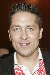 profile image of Eythor Gudjonsson
