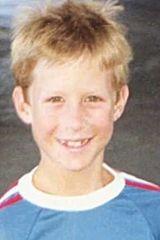 profile image of Jasen Fisher