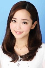 profile image of Megumi Han