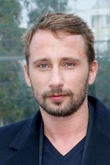 profile image of Matthias Schoenaerts