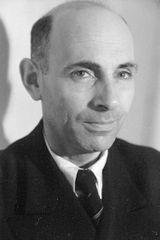 profile image of Gustav von Wangenheim