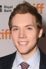 profile image of James Allen McCune
