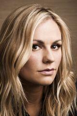 profile image of Anna Paquin