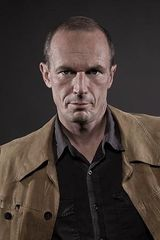 profile image of Toby Huss