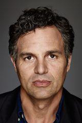 profile image of Mark Ruffalo