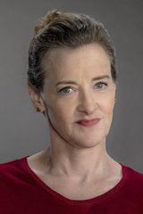 profile image of Joan Cusack