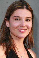 profile image of Barbara Nedeljáková