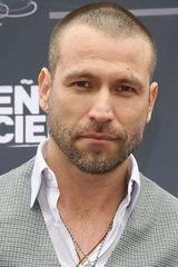 profile image of Rafael Amaya