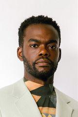 profile image of William Jackson Harper