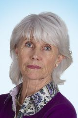 profile image of Barbara Gordon