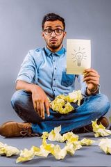 profile image of Yousef Aldakheel