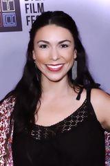 profile image of Shiah Luna