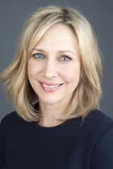 profile image of Vera Farmiga