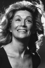 profile image of Sylvia Miles