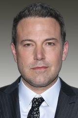 profile image of Ben Affleck