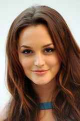 profile image of Leighton Meester