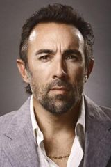 profile image of Francesco Quinn