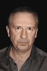 profile image of Tomasz Stockinger