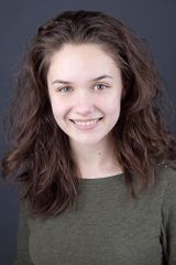 profile image of Julia Scarlett Dan