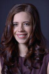 profile image of Kalki Koechlin