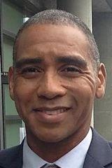 profile image of Chris Shields