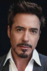 profile image of Robert Downey Jr.