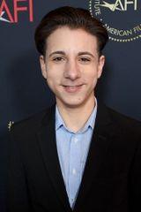 profile image of Jake Ryan