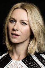 profile image of Naomi Watts
