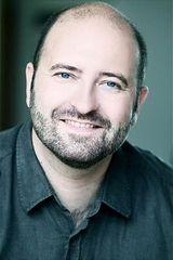 profile image of Xavier Fagnon