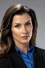 profile image of Bridget Moynahan