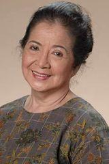 profile image of Perla Bautista