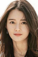 profile image of Nam Bo-ra
