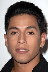 profile image of Rudy Youngblood
