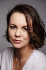 profile image of Hilary Rose