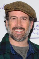 profile image of Jason Lee