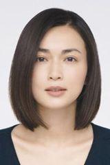 profile image of Kyoko Hasegawa