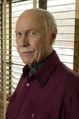 profile image of Harve Presnell